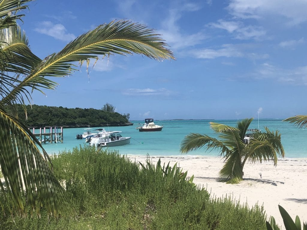 Bahamas Adventure 2