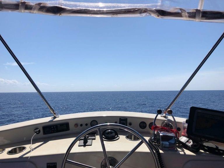 half-day-cruise12