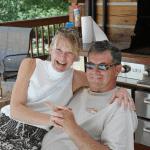 Jim & Joann Doyle