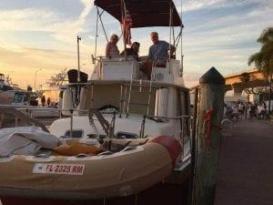 stuart-dinner-cruise-charter