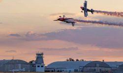 2-twilight aerobatics-cc
