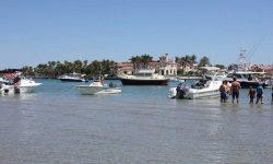 stuart-sandbar-boat-charter